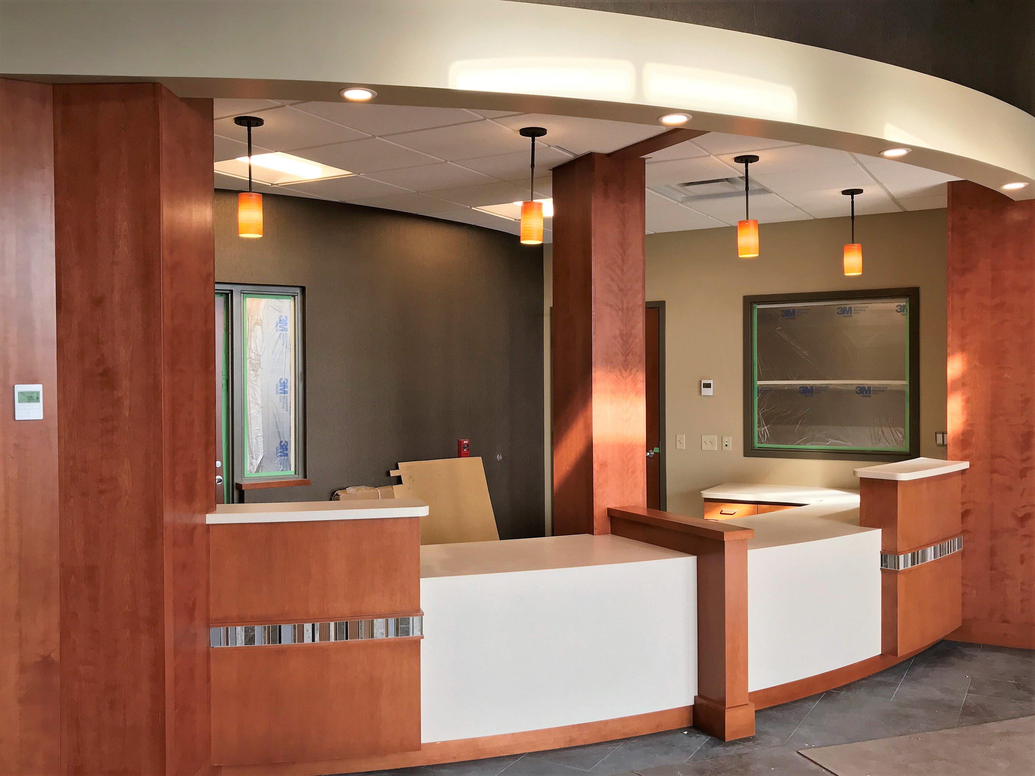 cook county hospital reception desk-1